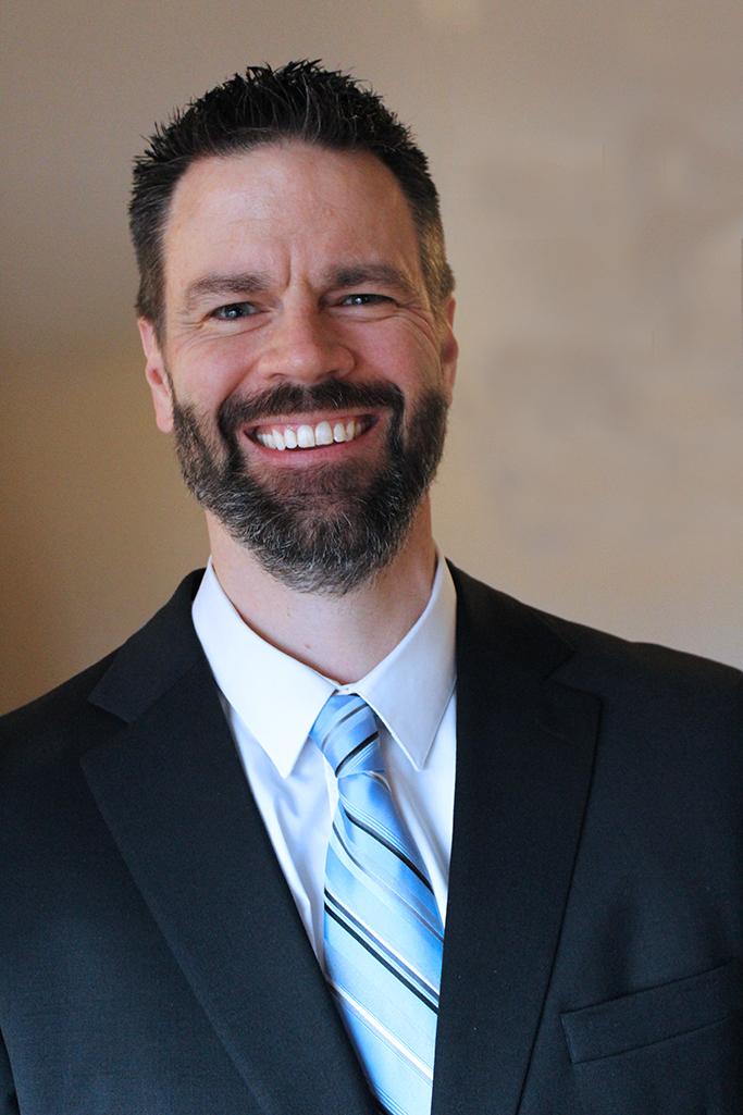 Steve Hovland